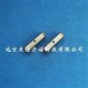 YY2熱電縱向加熱平臺鍍層石墨管