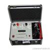 HLY-III接觸回路電阻測試儀