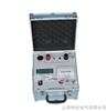 JD-500A高壓開關回路電阻測試儀