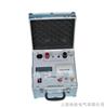JD-200A斷路器回路電阻測試儀