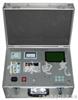 ZKY-2000断路器真空度测试仪_ 高压开关真空度测试仪