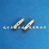 YY1高密镀层石墨管 厂家