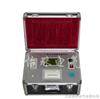 YBL-III氧化鋅避雷器在線測試儀