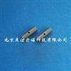 YY0GBC手机国际标准龙八管
