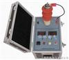 MOA-30KV氧化鋅避雷器泄漏電流測試儀_氧化鋅避雷器直流參數檢測儀