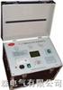 SXJS-IV介质损耗测量仪_介质损耗检测仪