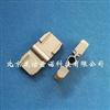 YY3耶拿龙8国际娱乐龙八管(氘灯扣背景)