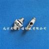 YY3鍍層石墨管 廠家