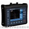 Anyscan-30 数字超声探伤仪