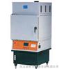 HYRS-6型<br>燃烧法沥青含量测定仪