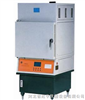 HYRS-6型燃烧法沥青含量测定仪
