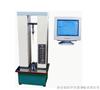SYD—0624<br>沥青粘韧性测试仪