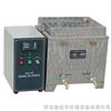 HHS-1<br>三氯乙烯回收仪