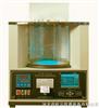 SYD-265E<br>沥青运动粘度测定仪