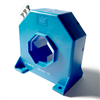 LF1005-S/SP16LF1005-S/SP16电流传感器-西安浩南电子科技