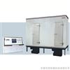 智能型建筑门窗保温性能试验机