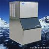 ZBJ-150L工艺方块制冰机