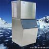 ZBJ-300L工艺方块制冰机