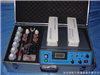 SG-6<br>多功能直读式测钙仪