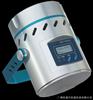 MAS-100EcoMAS-100Eco空气浮游菌采样器