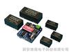 TES 3-2410,TES 3-241 ,TES 3-2412,TES 3-2422,TES 3-DC/DC转换器SMD封装TES,TON系列