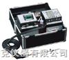 便携式烟气分析仪,移动式烟气分析仪