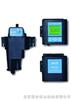 1720D低量程濁度控製儀