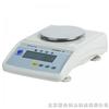 DT201A電子天平(0.1g)