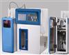 LCH係列原油自動餾程測定儀