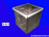 HNS-SY-150超聲波提取器 超聲波提取儀