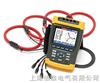 Fluke 434_Fluke 435電能質量分析儀