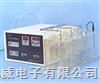 78X-3C片剂四用测定仪