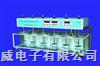 RCZ-6B2智能六杯溶出仪