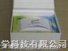 E1545Sr凡纳滨对虾A3α-肽聚糖(A3α-PG)ELISA Kit