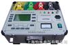 BYKC2000電力變壓器有載開關測試儀