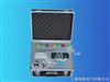 BDS變壓器空載短路測試儀