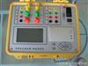 YZ5810變壓器容量及空載負載特性測試儀