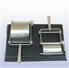 TSE041漆膜柔韧性测定仪