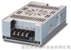 TXL100-24S,TXL100-12S,TXL100-48S,TXL600-24STRACOPOWER金属外壳电源 AC/DC电源TXH,TXL,ESP系列