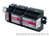 TIS600-172,TIS300-172,TIS600-124,TIS300-112具有N+1备份冗余功能导轨式电源供应器