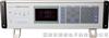 AT520A常州安柏AT│AT520A 电池内阻测试仪