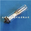 YYD-2钐Sm手机版龙8龙八灯