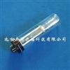 YYD-4汞Hg元素空心阴极灯