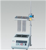 氮吹仪MGS-2200