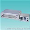 DRB07-600A智能控温电热板