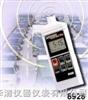 衡欣AZ8928噪音计/声级计