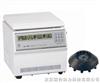 LC-10C血液離心機