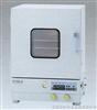 真空幹燥箱VOS-451SD/VOS-601SD