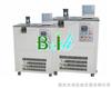 BD-C系列检定型低温恒温槽