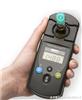 PCII 型氨氮水质分析仪